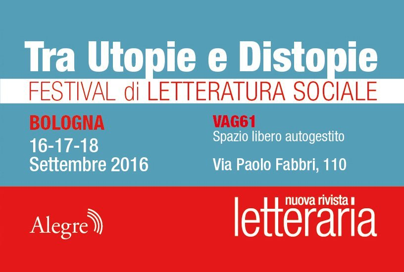 festival_letteraria_bo