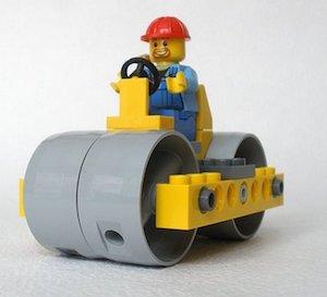 rullo-compressore