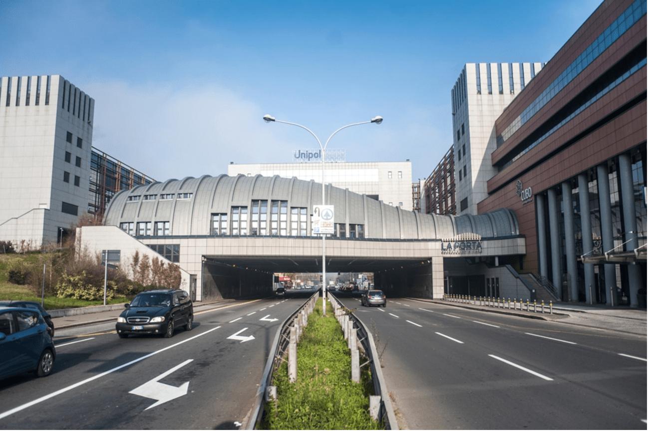 Ufficio Verde Pubblico Comune Di Bologna : Il passante di #bologna terza puntata pettinare il verde