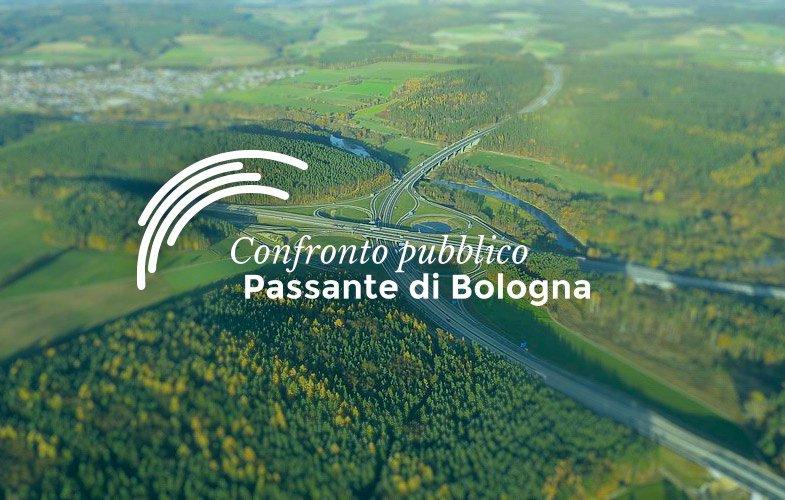 Bologna, Alto Palatinato