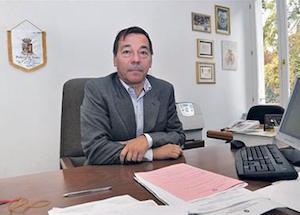 Raffaele Tito