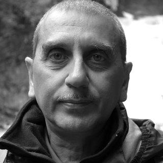 Girolamo De Michele