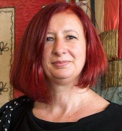 Bruna Gambarelli