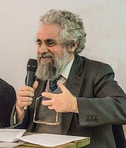 Franco Pezzini