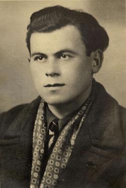 Amos Facchini