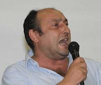 Giorgio Frassineti