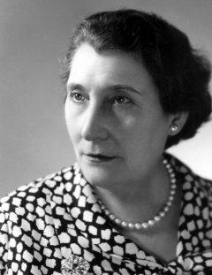 Gilberta Gabrielli Minganti