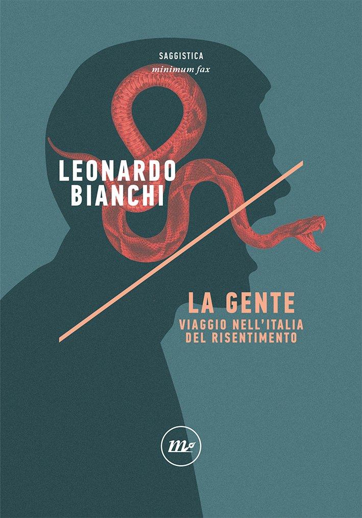 La gente, di Leonardo Bianchi