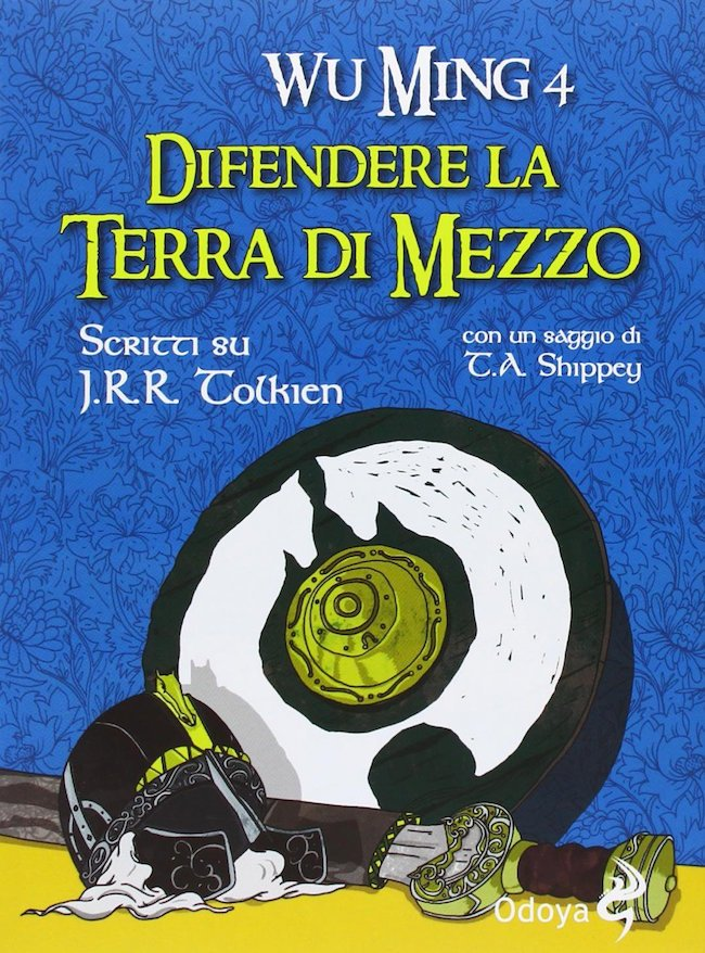 A Letto Con Il Nemico Pdf
