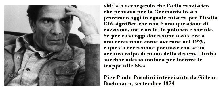 https://www.wumingfoundation.com/giap/wp-content/uploads/2018/02/pasolini_autorazzismo_SS.png