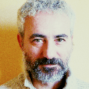 Sandro Bellassai
