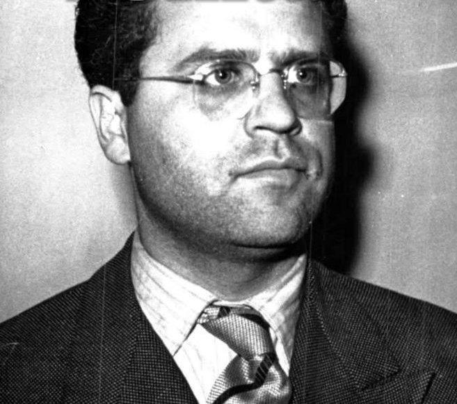 Paolo Cinanni