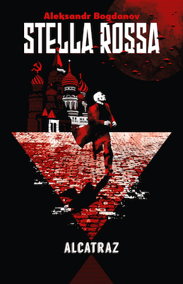 Fantascienza sovietica: Stella rossa