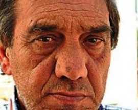 Giampaolo Giuliani