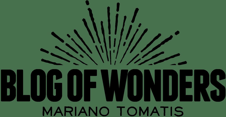 Mariano Tomatis parla de La macchina del vento