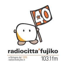 Intervista a Wu Ming 1 su Radio Città Fujiko
