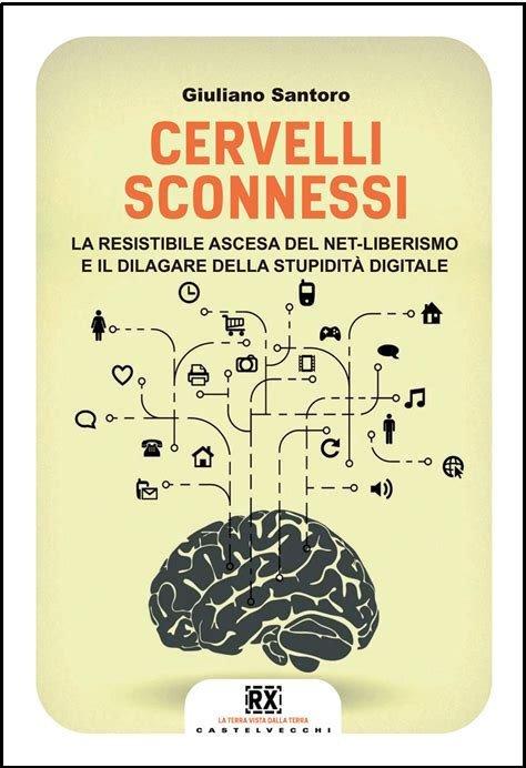 Cervelli sconnessi