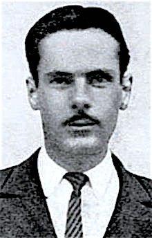 Bruno Fanciullacci