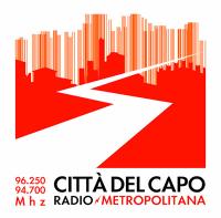 Radio Città del Capo - Radio metropolitana