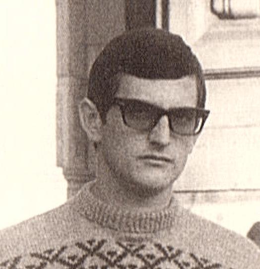 Andrej Marini