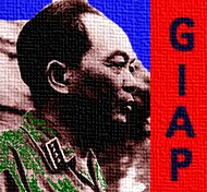 Giap, l'epicentro della nostra presenza sul web