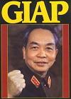 Giap! di Wu Ming