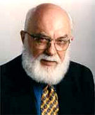 Lo smascheratore di cialtroni James Randi
