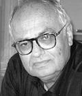 Pier Aldo Rovatti